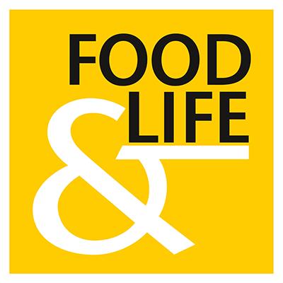Food&Life