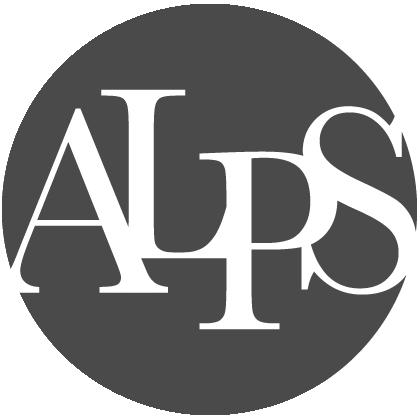 ALPS. Das Magazin für alpine Lebensart